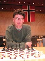 Agdestein 2002