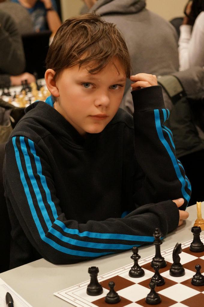 Andre Nielsen
