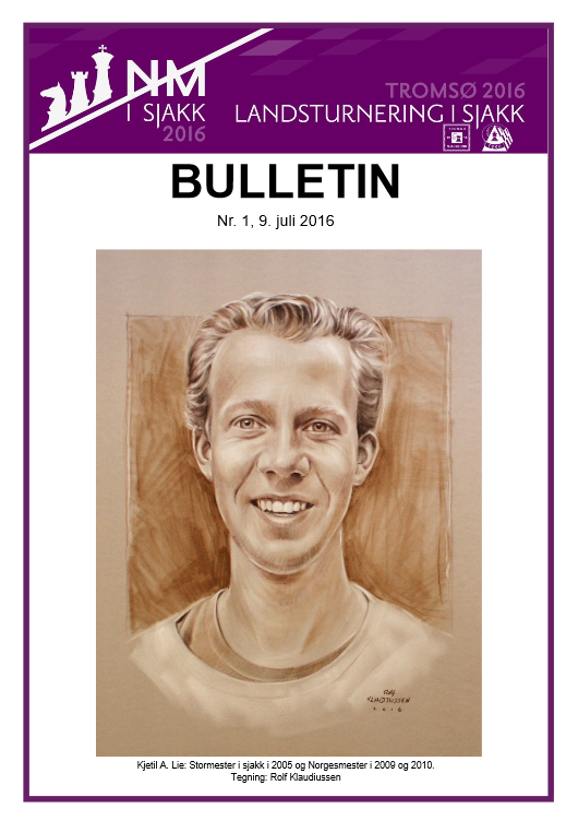 Bulletin nr.1 (2)
