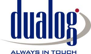 Dualog logo