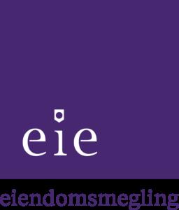 Eie_logo_megling_RGB-3000PX
