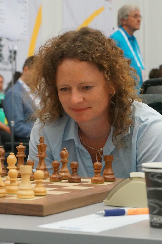 Sheila Barth Sahl