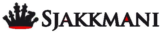Sjakkmani kommer til Landsturneringen