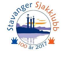 Meld deg på NM Stavanger 2017 – vinn gavekort!